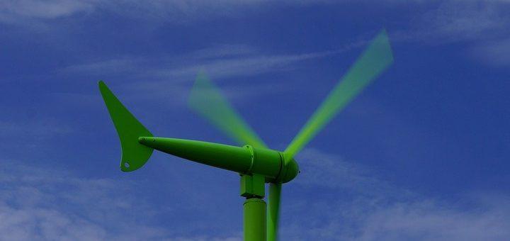 Ekologiczny prąd od Tauronu
